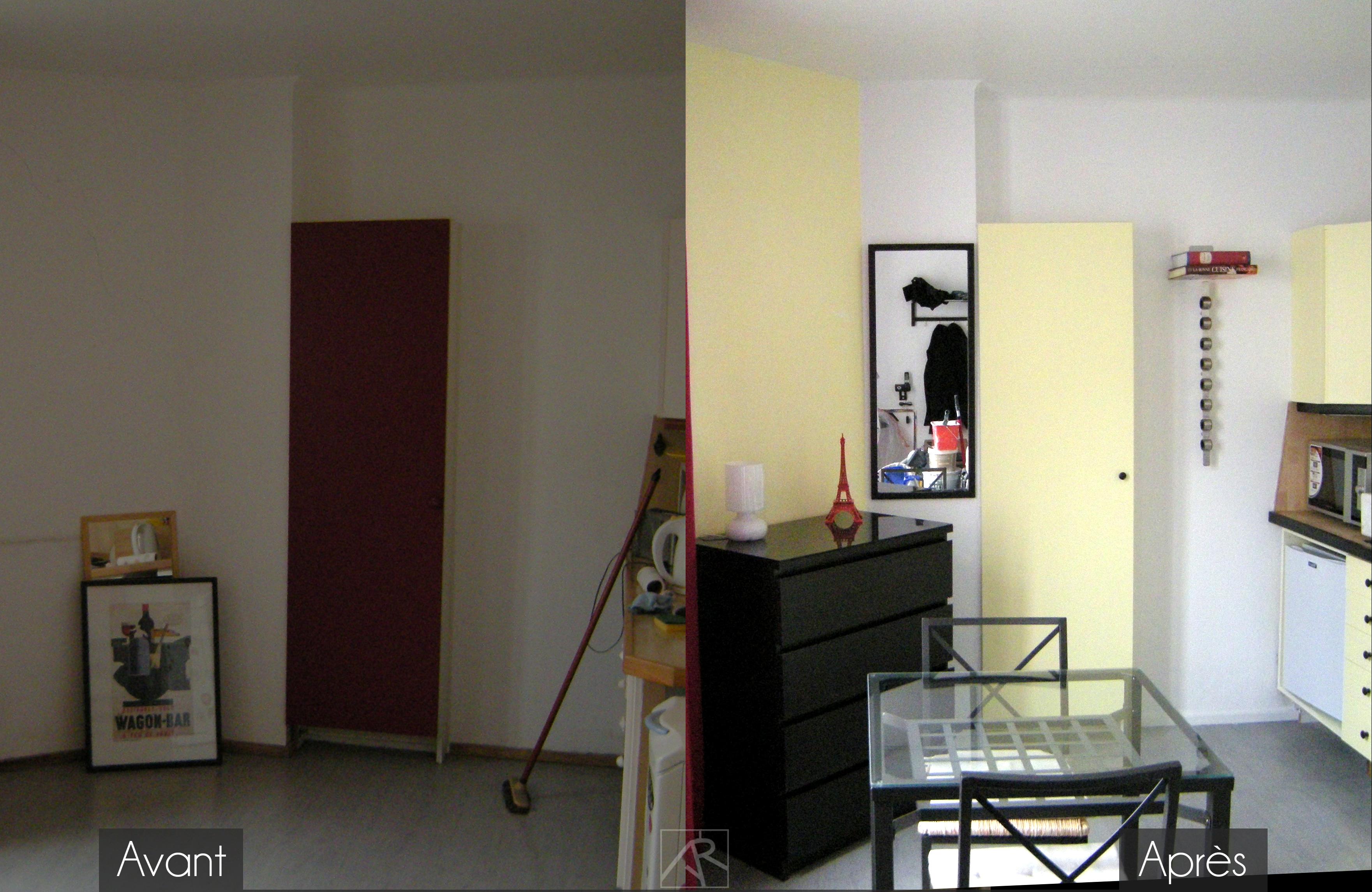 r novation ar decor. Black Bedroom Furniture Sets. Home Design Ideas